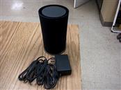TP-LINK Modem/Router TGR1900